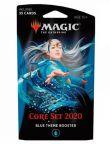 Karetní hra Magic: The Gathering 2020 - Blue Theme Booster (35 karet)