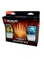 Hračka Karetní hra Magic: The Gathering 2021 - Arena Starter Kit (Starter Kit)
