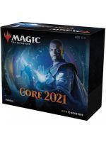 Hračka Karetní hra Magic: The Gathering Core 2021 - Bundle