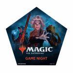 Stolní hra Karetní hra Magic: The Gathering Game Night 2019