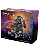 Stolová hra Kartová hra Magic: The Gathering Modern Horizons 2 - Bundle