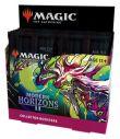 Karetní hra Magic: The Gathering Modern Horizons 2 - Collector Booster Box (12 Boosterů)