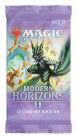 Hračka Karetní hra Magic: The Gathering Modern Horizons 2 - Set Booster (12 karet)