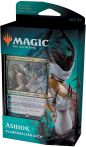 Karetní hra Magic: The Gathering Theros Beyond Death - Ashiok (Planeswalker Deck)