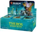 Hračka Karetní hra Magic: The Gathering Theros Beyond Death - Draft Booster Box (36 boosterů)