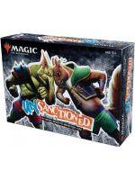 Hračka Karetní hra Magic: The Gathering Unsanctioned