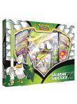 Karetní hra Pokémon TCG - Galarian Sirfetch'd V Box