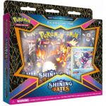 Hračka Karetní hra Pokémon TCG: Shining Fates - Mad Party Pin Collection (Galarian Mr. Rime)