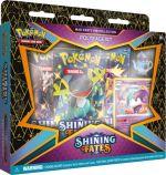Hračka Karetní hra Pokémon TCG: Shining Fates - Mad Party Pin Collection (Polteageist)
