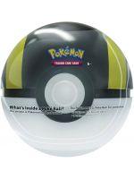 Hračka Karetní hra Pokémon TCG - Ultra Ball Tin (Q1 2021)