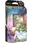 Hračka Karetní hra Pokémon TCG - V Battle Deck Gardevoir V (Starter set)
