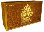 Hračka Karetní hra Yu-Gi-Oh! TCG - Yugis Legendary Decks
