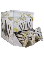 Hračka Klíčenka Harry Potter - Wand Backpack Buddies (náhodný výběr)