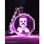 K���enka Minecraft Creeper LED