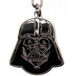 Kľúčenka Star Wars: Darth Vader