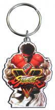 Klíčenka Street Fighter V: Ryu
