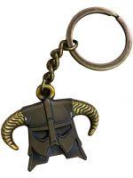 Hračka Klíčenka Skyrim: Dragonborn Limited Edition