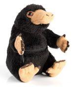 Hračka Klíčenka Fantastic Beasts - Niffler s kapsičkou