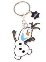 Kľúčenka Frozen 2 - Olaf (HRY)