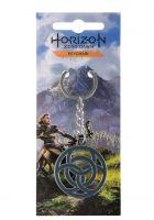 Hračka Klíčenka Horizon: Zero Dawn - Clan