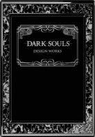Kniha Kniha Dark Souls: Design Works