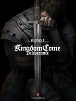 Die Kunst von Kingdom Come: Deliverance [DE]