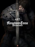 The Art of Kingdom Come: Deliverance [EN]