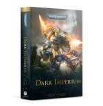 Hračka Kniha Warhammer 40.000 - Dark Imperium Redux