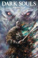 Komiks Dark Souls Year 1: Omnibus (KNIHY)