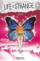 Hračka Komiks Life is Strange Volume 4 - Partners in Time: Tracks