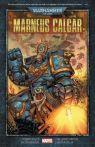 Komiks Warhammer 40.000 - Marneus Calgar (EN)