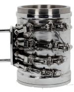 Hračka Korbel Terminator 2 - Hand