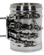 Korbel Terminator 2 - Hand (HRY)