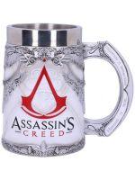 Hračka Korbel Assassins Creed - Logo (Resin)