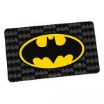 Doska na krájanie Batman - Logo (HRY)