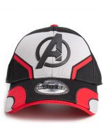Hračka Kšiltovka Avengers - Quantum