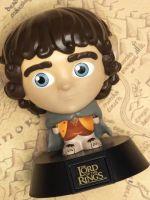 Hračka Lampička Lord of the Rings - Frodo