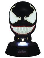 Hračka Lampička Venom - Venom Icon Light V2