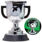 Hračka Lampička Xbox - Achievement Light
