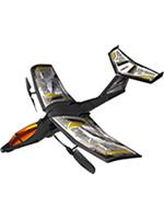 Lietadlo R/C V-Full Tilt Jet