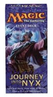 Magic: The Gathering Journey Into Nyx - Event Deck (STHRY)