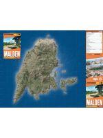 Mapa Arma 3 - Malden (HRY)