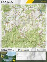 Mapa DayZ - Livonia (HRY)