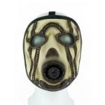 Hračka Maska Borderlands: Psycho