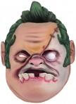 Maska DOTA 2: Pudge