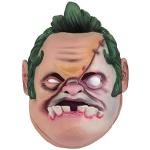 Hračka Maska DOTA 2: Pudge