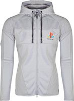 Mikina PlayStation - PS One Technical (veľkosť