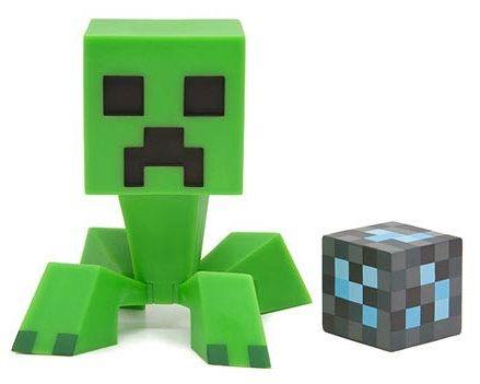 Fig 250 Rka Minecraft Creeper 6 Gameexpres Sk