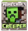 obrázek figurka Minecraft - Creeper 6