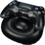 Nafukovacie kreslo PlayStation - DualShock 4 (HRY)